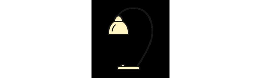 Masa Lambaları